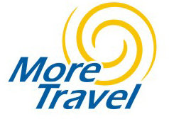 more-travel